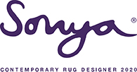 Sonya Winner Contemporary Rugs