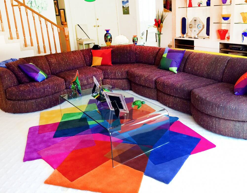After_Matisse_ideal_Living_Room_Rugs