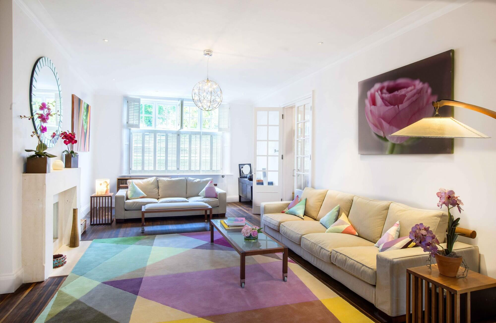 Prism_Pastels_rectangle_rug_makes_ideal_Living_Room_Rugs